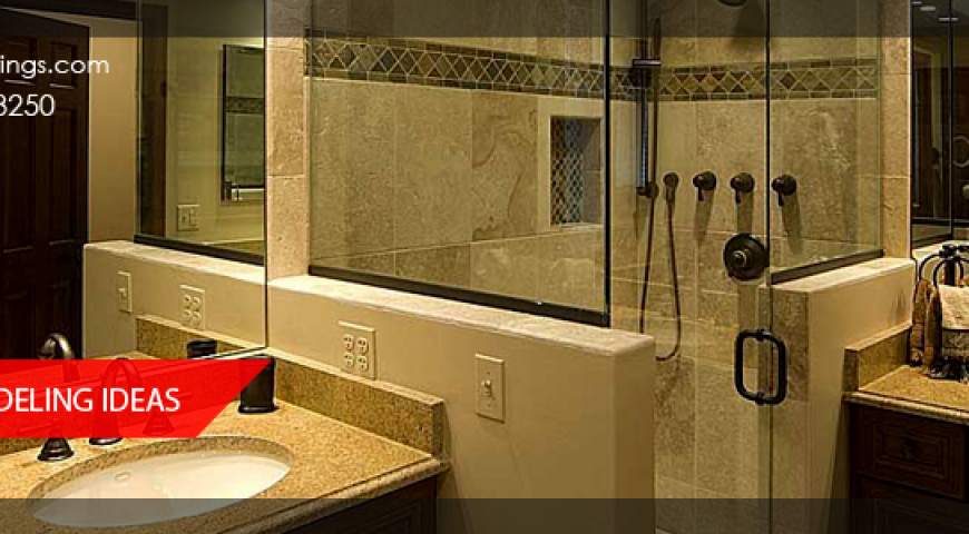 The Best Bathroom Remodeling Ideas For Your Home