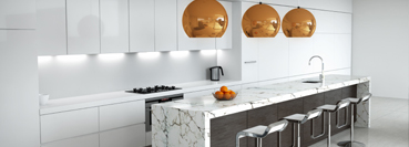 Innovative-Kitchen-Cabinet-Designs