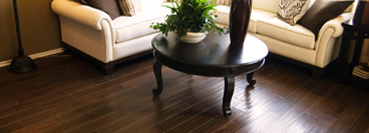 Quality-Home-Flooring-Solutions
